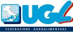 UGL Agroalimentare