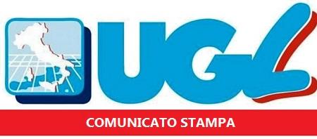 logo_comunicato_stampa