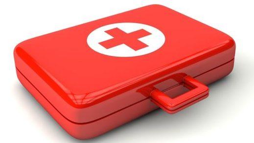 cassetta-primo-soccorso-aziendale-670×300