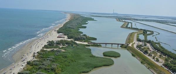 delta_del_po_spiaggia_di_boccasette_1_1546874771